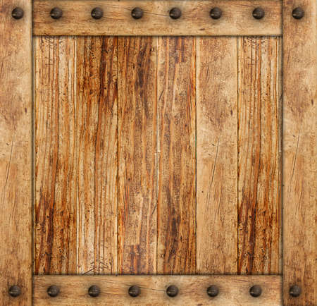 Brown Wood Frame Texture Background Stock Photo Picture And Royalty