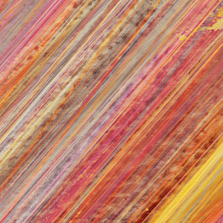 abstract grunge stripes Stock Photo - 12705958