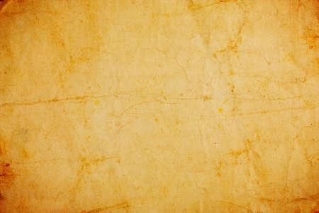 lomo: Old paper grunge background