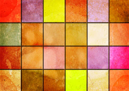 texturized: Texturized chess board background