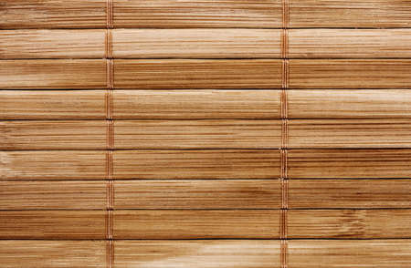 Bamboo Tray background photo