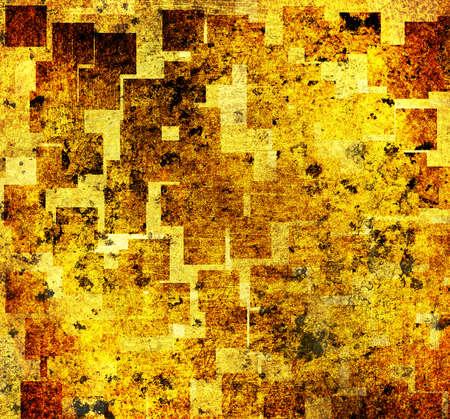 Lujo de oro textura