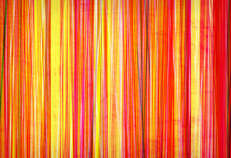 grunge colorful lines abstract background photo
