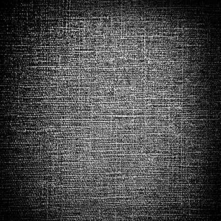 penfriend: grunge black canvas