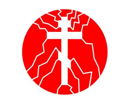 devastating: God save japan
