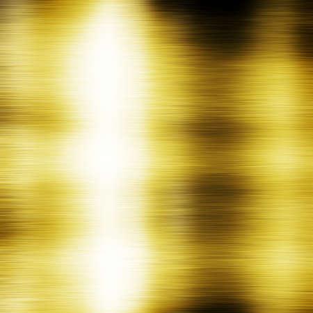hard alloy: Beautiful polished gold texture