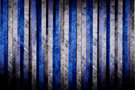 Striped background with some stains on it Stock Photo - 12994500