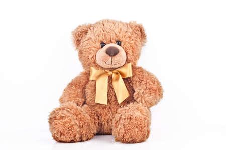 teddy bear: Teddy Bear toy