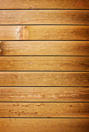 Wooden bamboo background photo