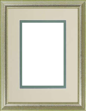 greeen: Greeen art picture frame