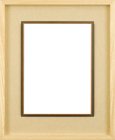 art picture frame photo
