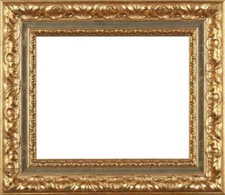 gild: ART GOLD cornice