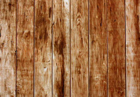 pannel: aged pannel wood background