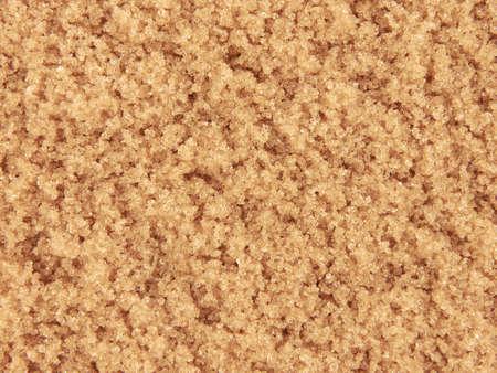 砂糖代替エリスリトールのクローズ アップ画像