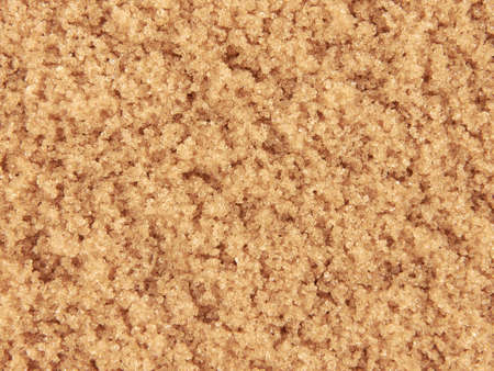 Closeup image of the sugar replacement erythritol Standard-Bild