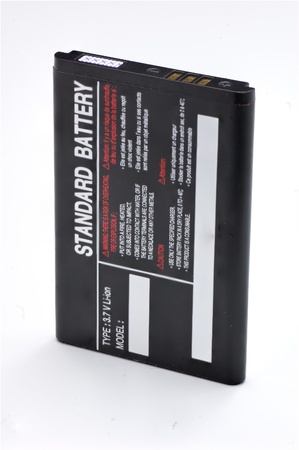 battery: Mibile phone Li-Ion battery