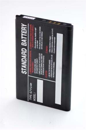 piles: Mibile T�l�phone batterie Li-ion