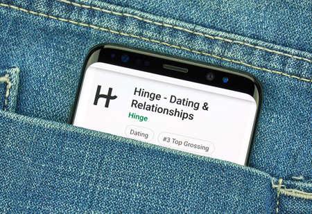 Dating Alfred meakin märken