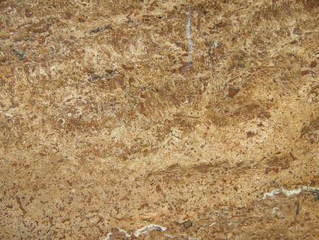 marmer floor