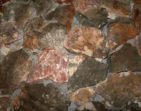 rockwall: Rock Wall