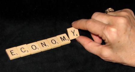 Economy Hand