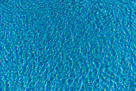 Pool underwater - texture pattern tile photo