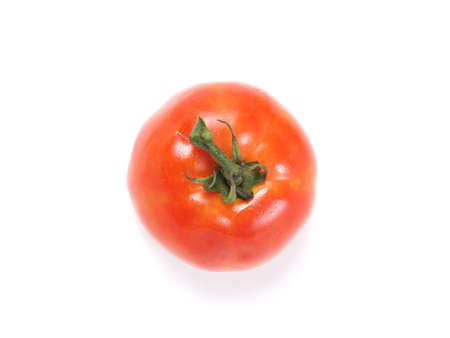 red a tomatoes ripe natural