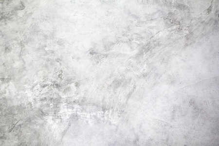 Fond de salle de mur Grungy béton foncé