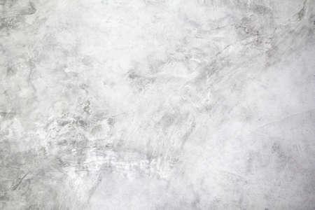 Tło pokoju ściennego Grungy ciemny beton
