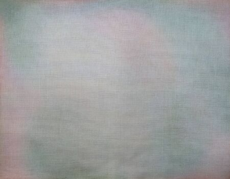 Background of dyed fabric. Beautiful abstract background. Stock Photo