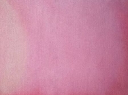 Background of dyed fabric. Beautiful abstract background.