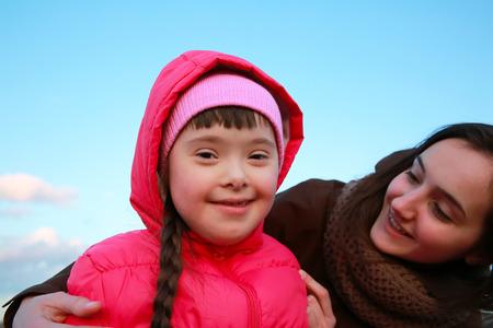 Momentos familiares felices Foto de archivo - 72804972