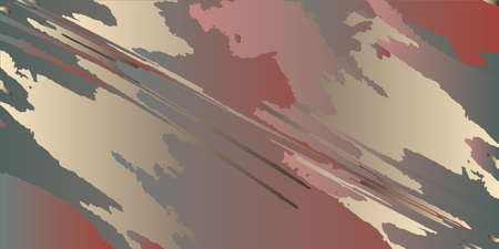 Abstract colored background for banners and cards. Vector illustration. Background picture