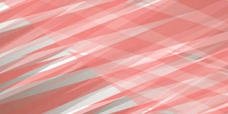Abstract background for web design. Gradient background from stripes. Vecteurs
