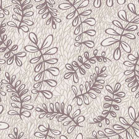 Seamless  pattern, Wallpaper,  Background  Vector