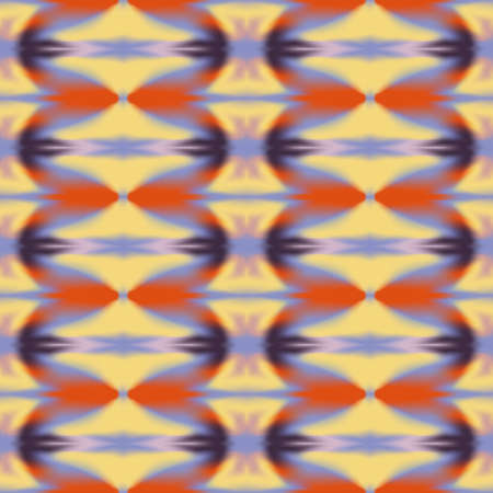 tweed: Abstract Background