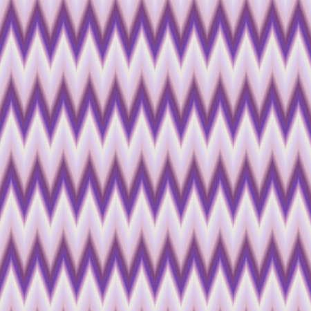Wallpaper Background Stock Vector - 19759824