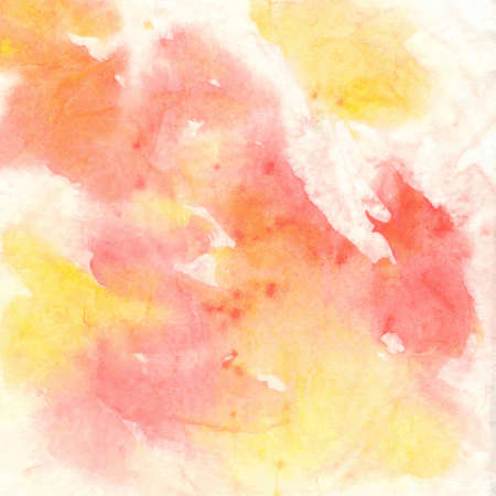 smirch: splattered abstract background