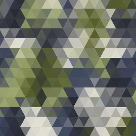 art abstract: Abstract geometric background