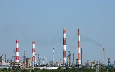 industria petroquimica: industria petroqu�mica opini�n