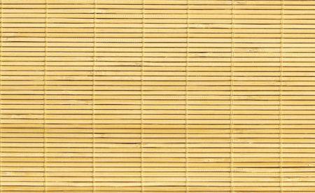 asian style matting
