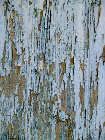 crumbling: old, crumbling finish Stock Photo