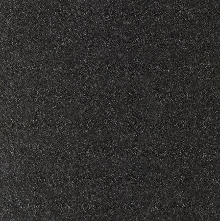 dark foam plastic texture Stock Photo - 4124645
