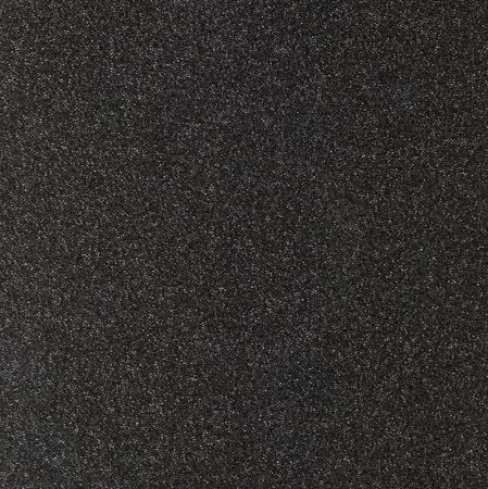 dark foam plastic texture Stock Photo - 4124645