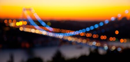 mehmet: De Focus Fatih Sultan Mehmet Bridge