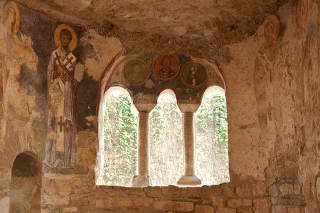 'saint nicholas': Saint Nicholas Church at Antalya Turkey