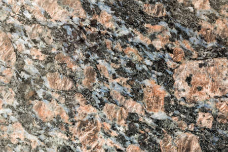 polished granite: Polished granite abstract background