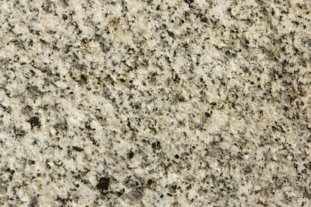 grungy: Grungy granite abstract background