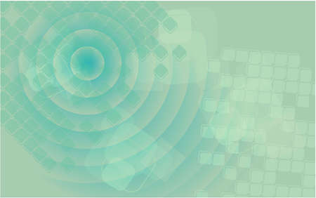 Abstract Background graphic vector illustration