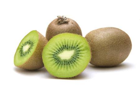 freshest: Kiwi Fruit